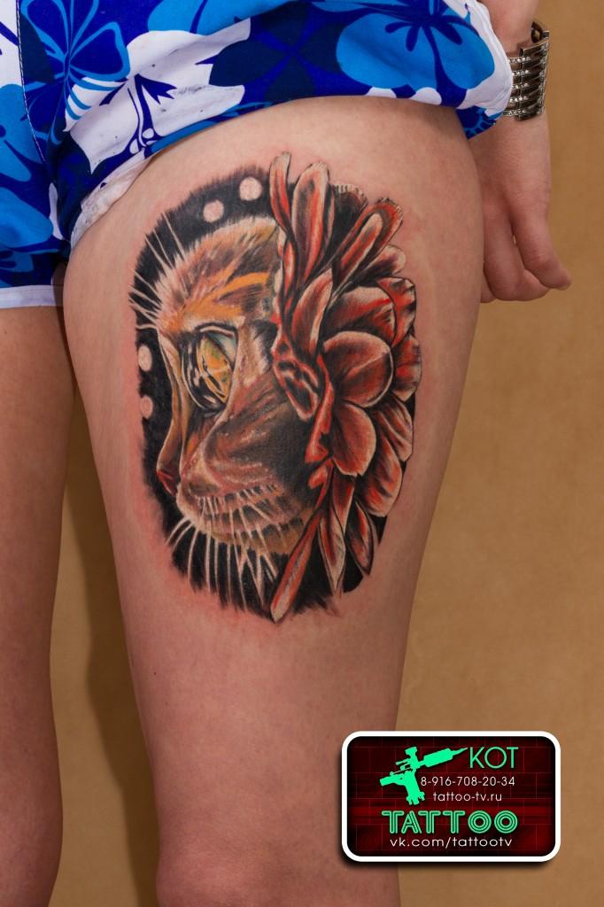 Татуировка Кошки, Пантеры, тату картинки, татушки картинки, картинки тату, татуировки для девушек интим, что означает тату кошка, что означает татуировка кошка