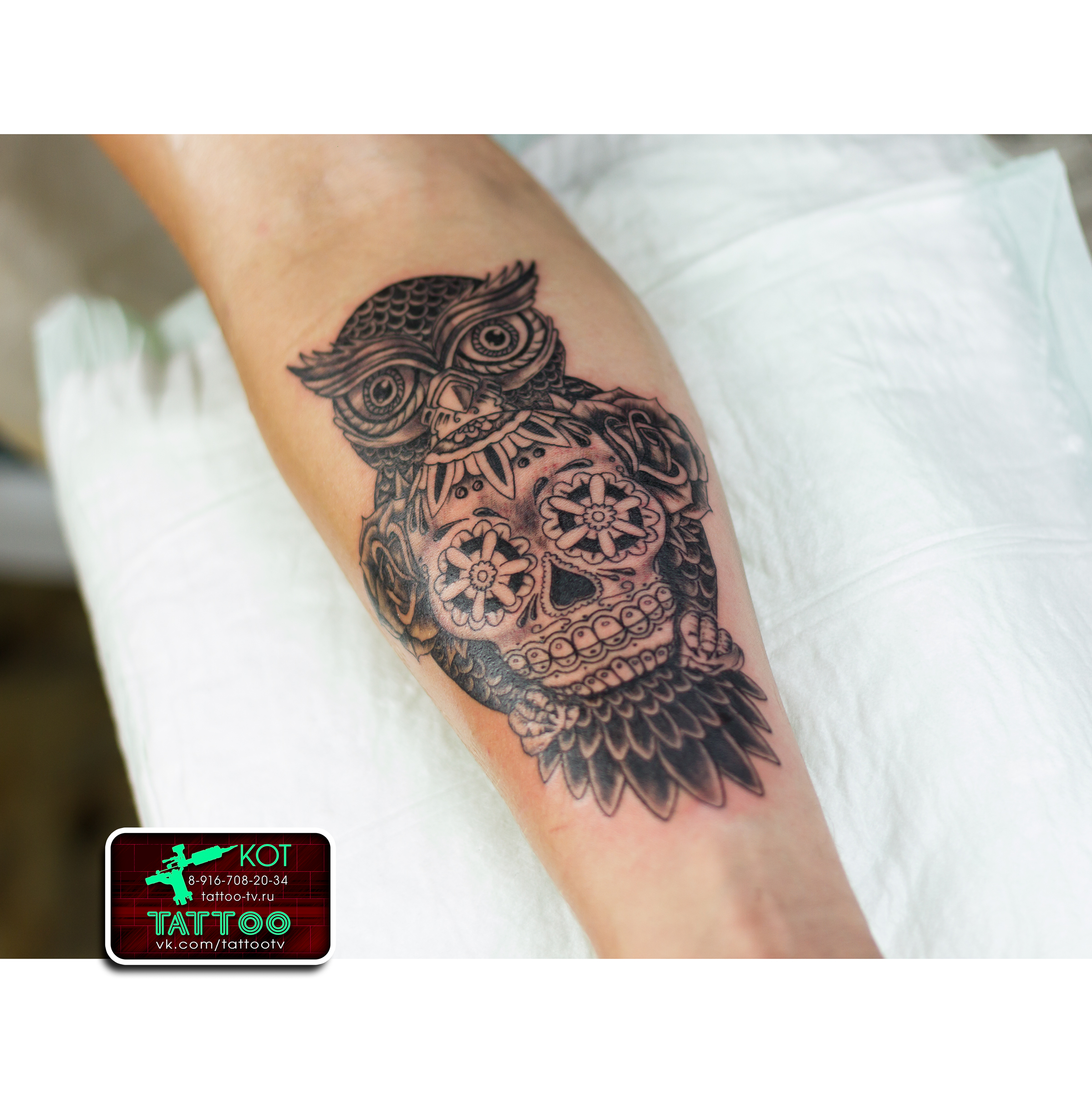 500 Best Mens Tattoo Ideas amp Design With Meaning 2019