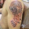tattotvraz012