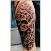 tattotvraz121