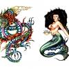 tattoodesignes0031