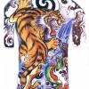tattoodesignes0032