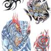 tattoodesignes0135