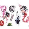 tattoodesignes0143