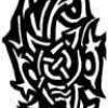 tattoodesignes0172
