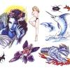 tattoodesignes0201