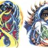 tattoodesignes0202