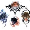 tattoodesignes0225