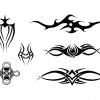 tattoodesignes0257