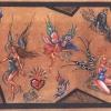 tattoodesignes0273