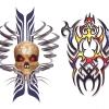 tattoodesignes0285