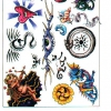 tattoodesignes0295
