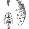 tattoodesignes0308