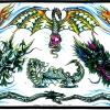 tattoodesignes0322