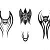 tattoodesignes0352