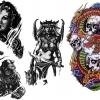tattoodesignes0367