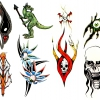 tattoodesignes0370