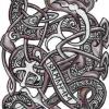 tattoodesignes0390
