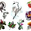 tattoodesignes0448
