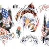 tattoodesignes0474