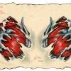 tattoodesignes0484