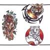 tattoodesignes0490