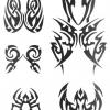 tattoodesignes0492