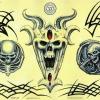 tattoodesignes0502