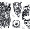 tattoodesignes0509