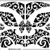 tattoodesignes0519
