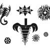 tattoodesignes0571