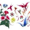 tattoodesignes0573