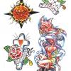 tattoodesignes0580