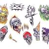 tattoodesignes0625