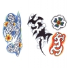 tattoodesignes0652