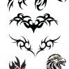 tattoodesignes0676
