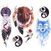 tattoodesignes0744