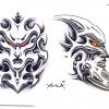tattoodesignes0745