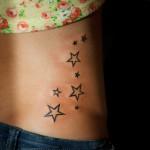 тату звезды, тату звезды на руке, тату звезды на ноге, тату звезды на шее, тату звезды на плечах, тату звезды эскизы, тату звезды значение, фото тату звезд, тату в виде звезды, звезды на плечах тату, тату со звездами, через тернии к звездам тату, звезды с тату, тату пятиконечная звезда, татуировка звезда, звездные тату, женские тату, тату на девушках